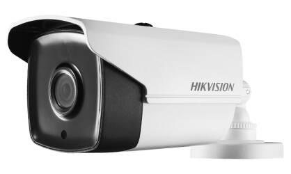 Kamera Turbo HD DS-2CE16H1T-IT3(3.6mm) 5Mpx Hikvision