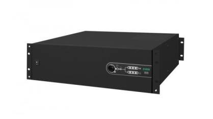 UPS Ever Sinline 1600 Rack 19'' 3U NEW