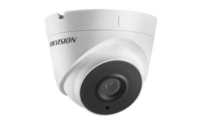 Kamera Turbo HD DS-2CE56H1T-IT3(3.6mm) 5Mpx Hikvision